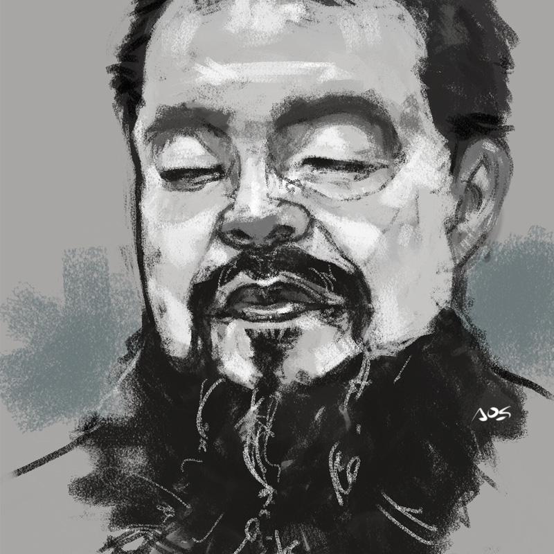 ai_weiwei_sketch